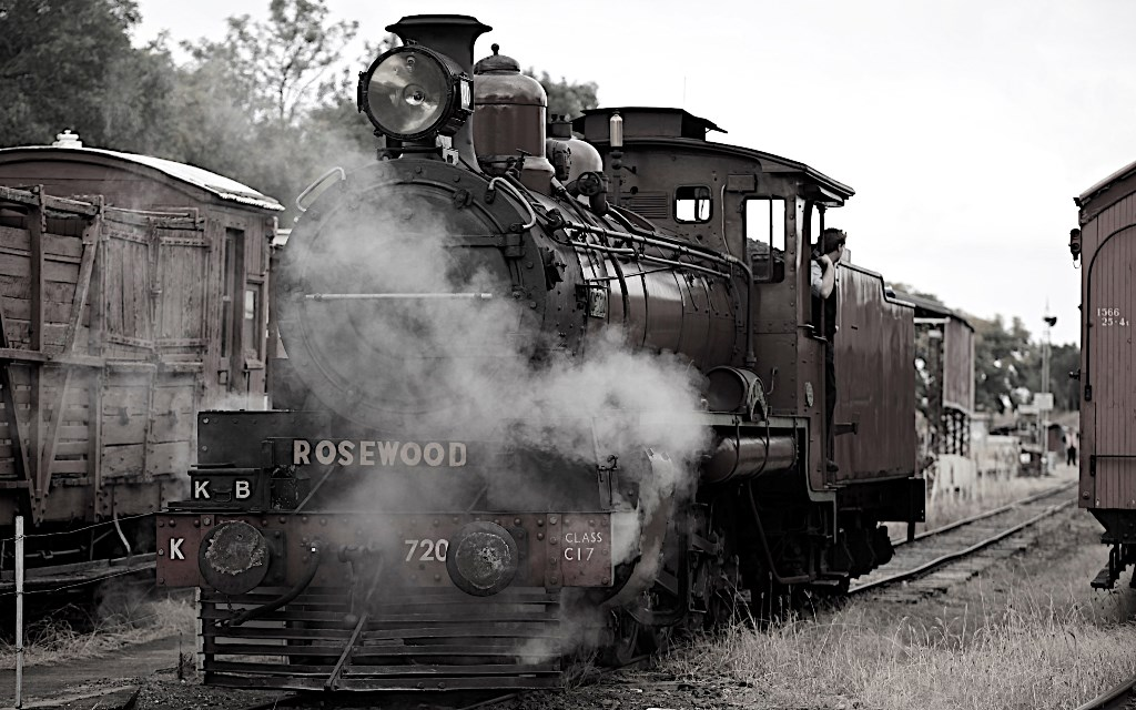 Rosewood-train-slider