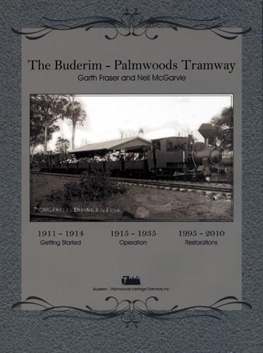 A-Short-History-of-the-Buderim-Palmwoods-Tramway