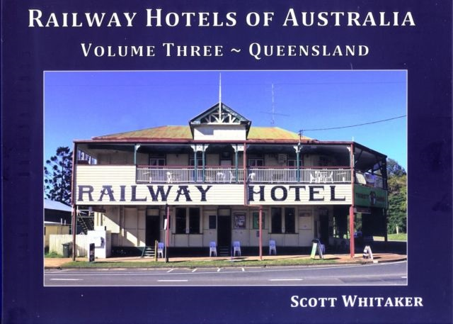 Railway-Hotels-of-Australia-VOL3