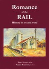 Romance-of-the-Rail-History-in-art-and-word