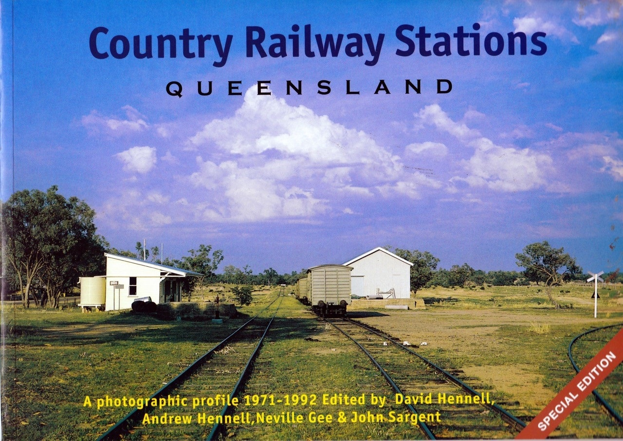 Country-railway-stations