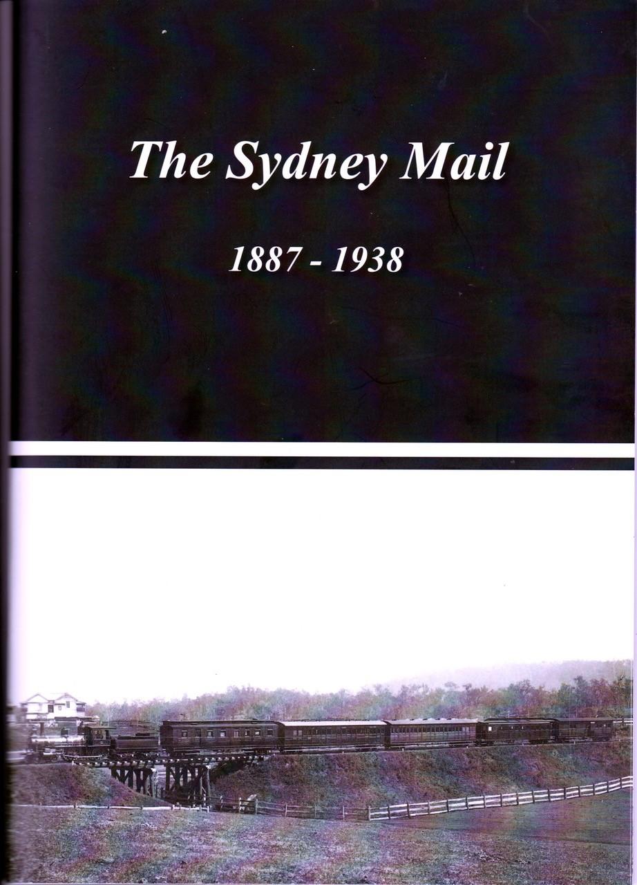 Sydney-mail