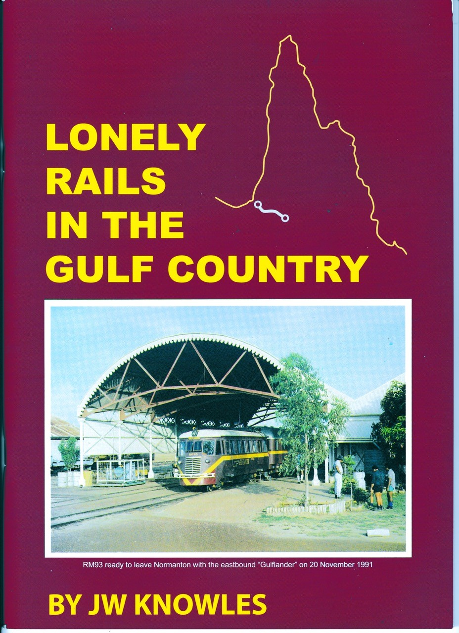 Lonely-railes-in-the-gulf-country