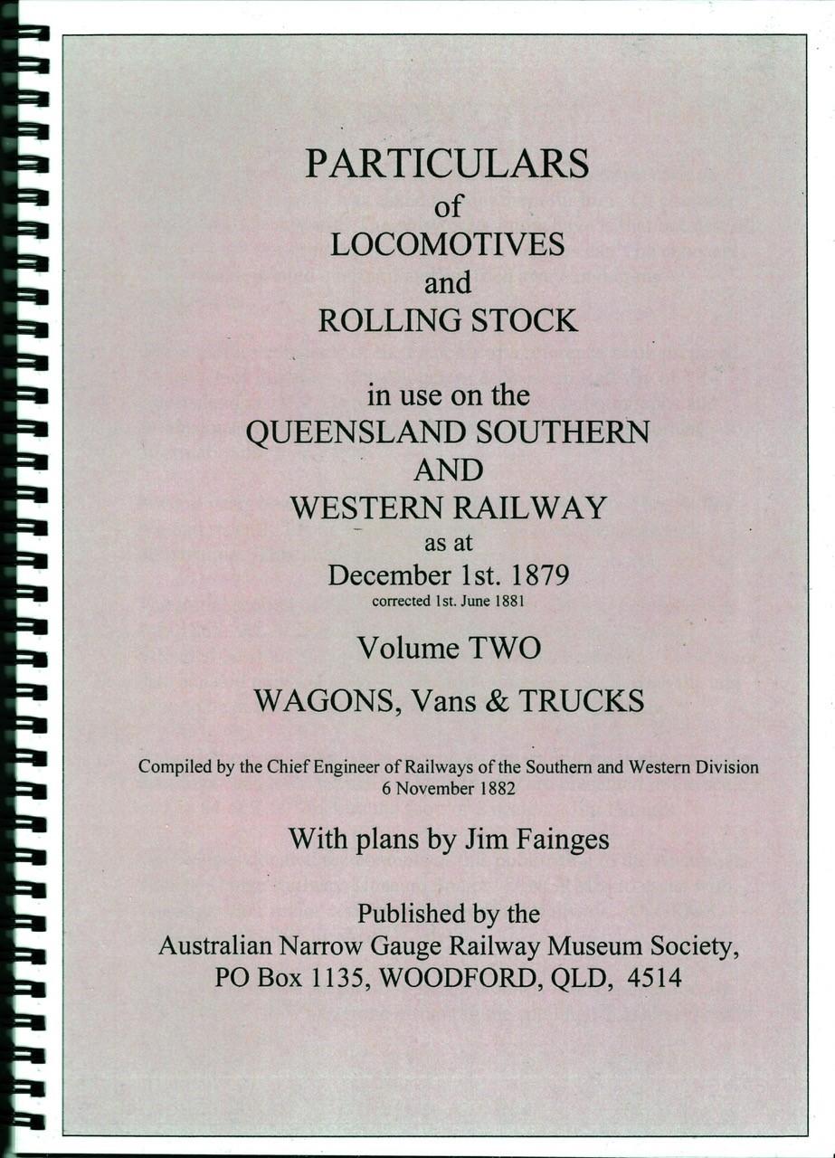 Particulars-of-Locomotives-V2