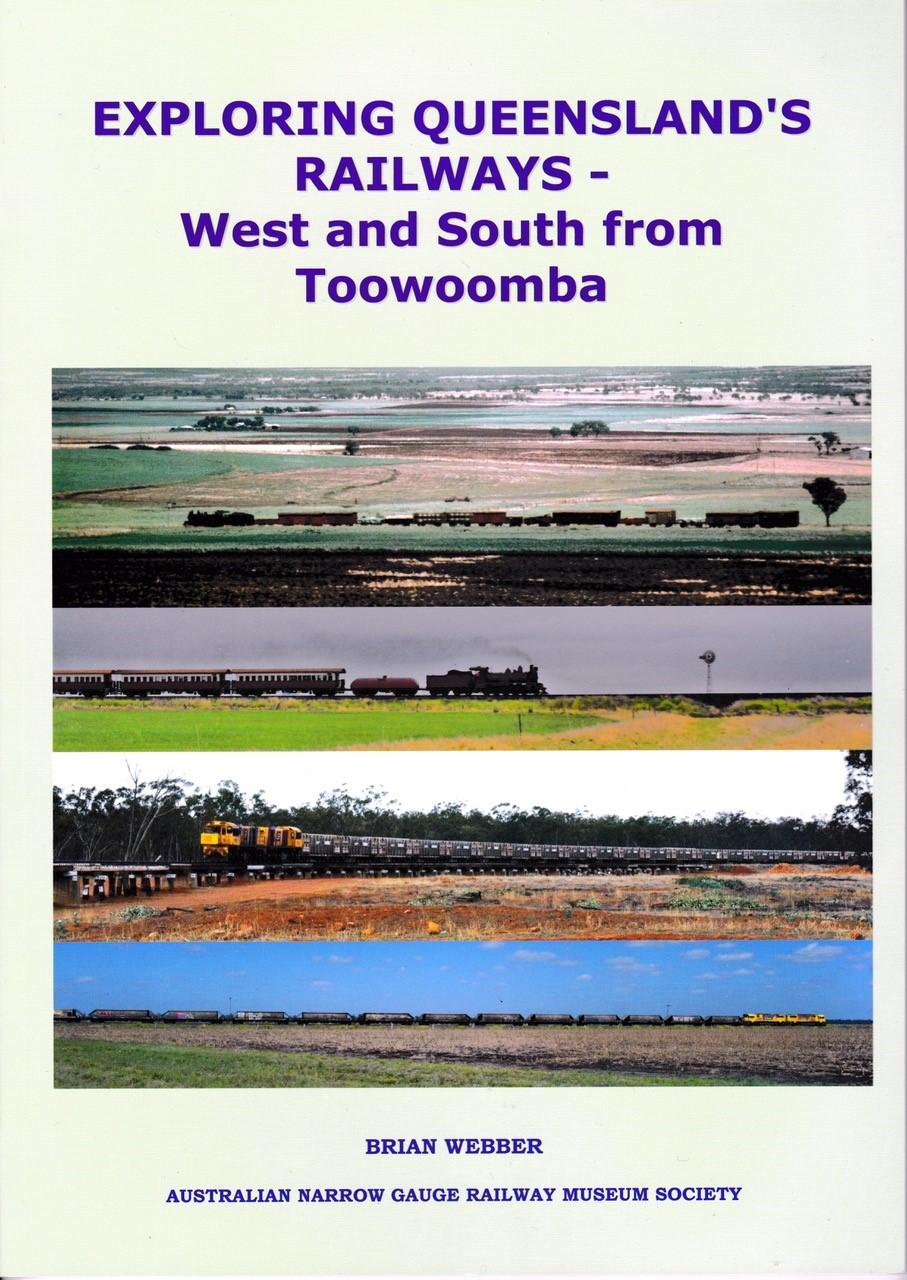 West-South-Toowoomba